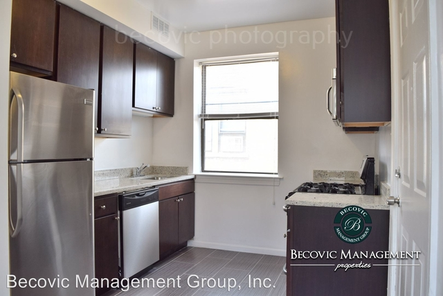 3 Bedrooms, Rogers Park Rental in Chicago, IL for $1,795 - Photo 1