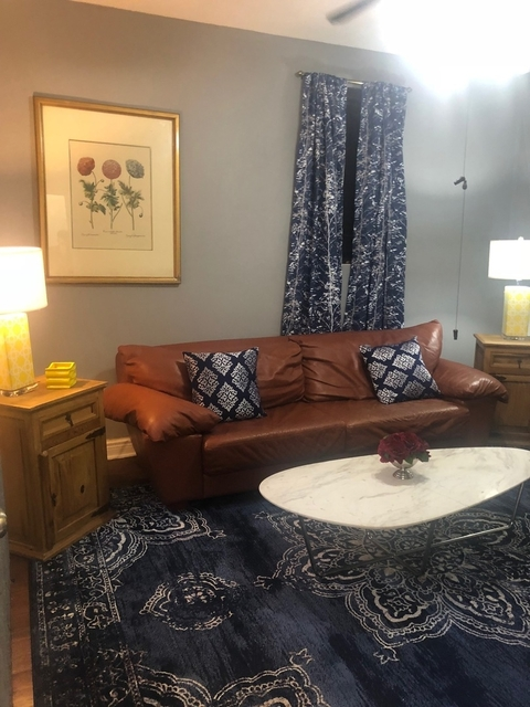 1 Bedroom, Grand Boulevard Rental in Chicago, IL for $950 - Photo 1