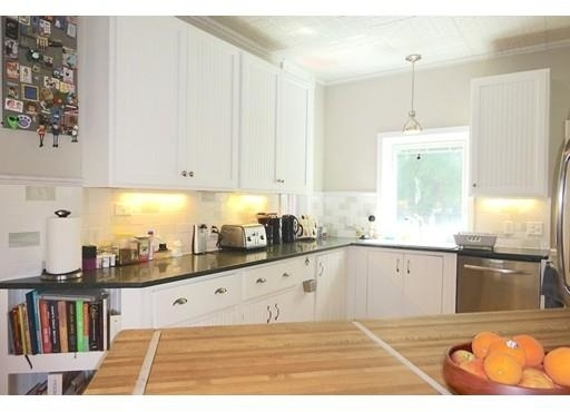 4 Bedrooms, Winter Hill Rental in Boston, MA for $4,150 - Photo 2