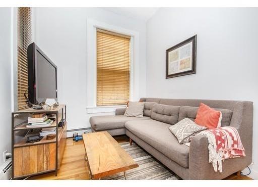 1 Bedroom, Bay Village Rental in Boston, MA for $2,500 - Photo 1