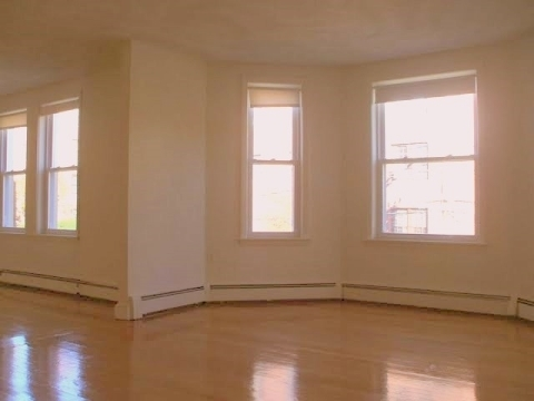 2 Bedrooms, Washington Square Rental in Boston, MA for $2,525 - Photo 2