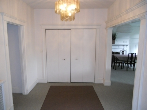 3 Bedrooms, Coolidge Corner Rental in Boston, MA for $3,200 - Photo 2