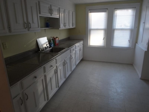 2 Bedrooms, Oak Square Rental in Boston, MA for $1,950 - Photo 1