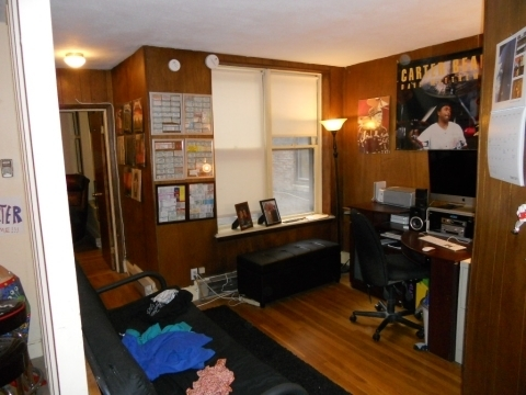 1 Bedroom, Fenway Rental in Boston, MA for $2,250 - Photo 2