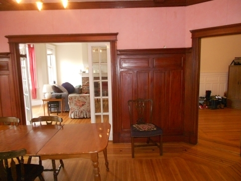 4 Bedrooms, Washington Square Rental in Boston, MA for $5,500 - Photo 1