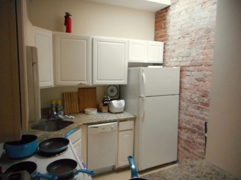 3 Bedrooms, Commonwealth Rental in Boston, MA for $3,650 - Photo 1