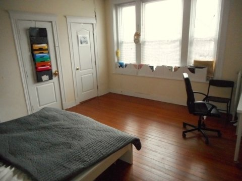 3 Bedrooms, Commonwealth Rental in Boston, MA for $3,650 - Photo 2