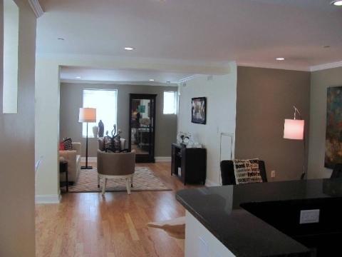 1 Bedroom, Coolidge Corner Rental in Boston, MA for $3,595 - Photo 2