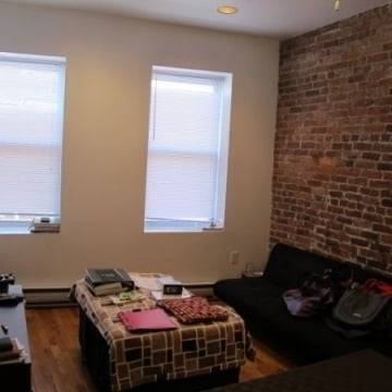 1 Bedroom, North End Rental in Boston, MA for $1,995 - Photo 2