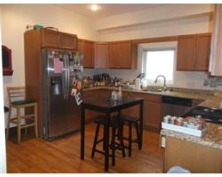 5 Bedrooms, Oak Square Rental in Boston, MA for $4,300 - Photo 2