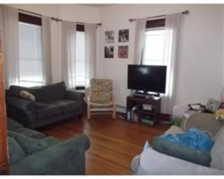 5 Bedrooms, Oak Square Rental in Boston, MA for $4,300 - Photo 1