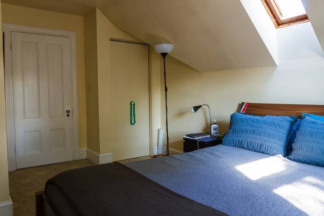 2 Bedrooms, Neighborhood Nine Rental in Boston, MA for $2,650 - Photo 1