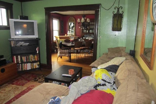 3 Bedrooms, St. Elizabeth's Rental in Boston, MA for $2,500 - Photo 1