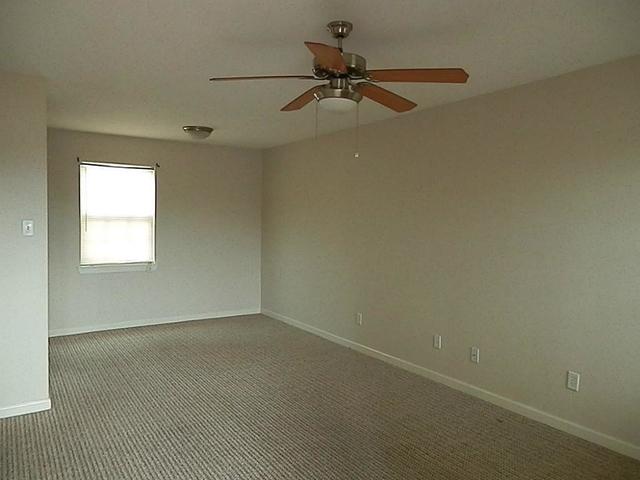 1 Bedroom, Central Houston Rental in Houston for $900 - Photo 2