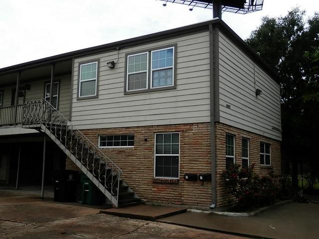 1 Bedroom, Central Houston Rental in Houston for $900 - Photo 1