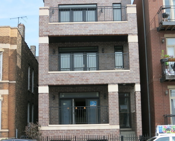3 Bedrooms, Ravenswood Rental in Chicago, IL for $3,100 - Photo 1
