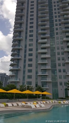 2 Bedrooms, Haines Bayfront Rental in Miami, FL for $2,600 - Photo 1