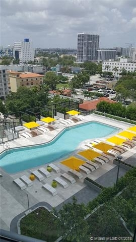 2 Bedrooms, Haines Bayfront Rental in Miami, FL for $2,600 - Photo 2