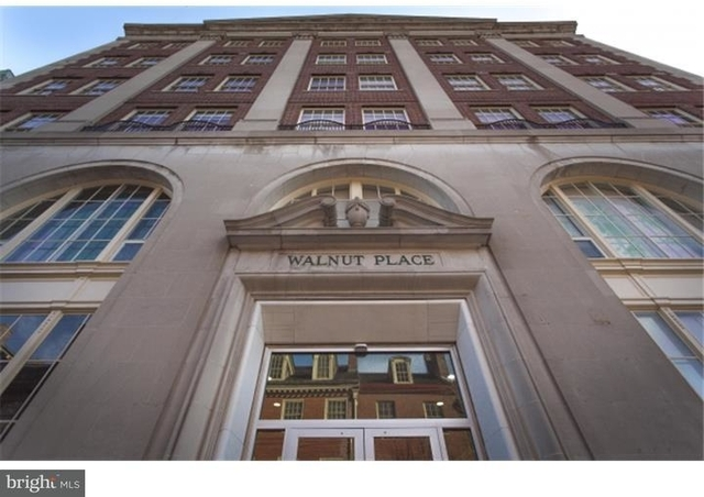 1 Bedroom, Center City East Rental in Philadelphia, PA for $1,775 - Photo 1