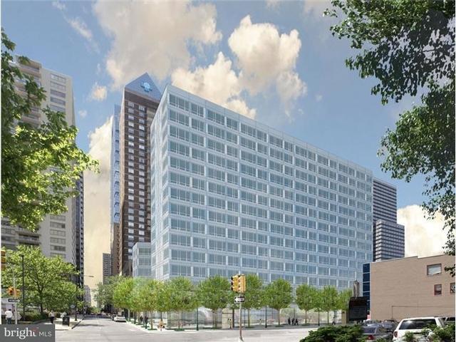 2 Bedrooms, Logan Square Rental in Philadelphia, PA for $2,935 - Photo 1