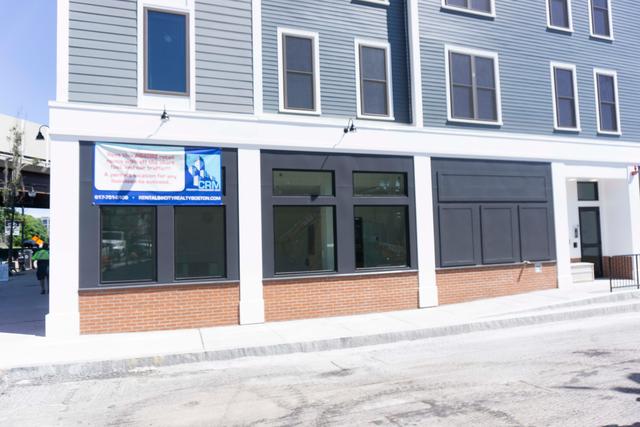 Studio, East Somerville Rental in Boston, MA for $1,750 - Photo 2