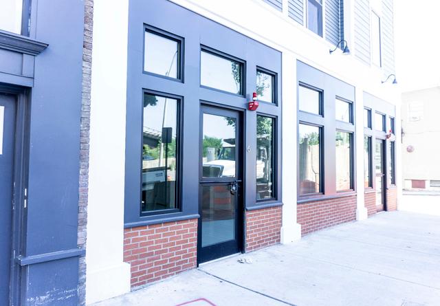 Studio, East Somerville Rental in Boston, MA for $1,750 - Photo 1