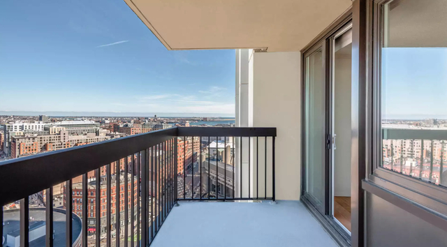 3 Bedrooms, West End Rental in Boston, MA for $5,165 - Photo 1