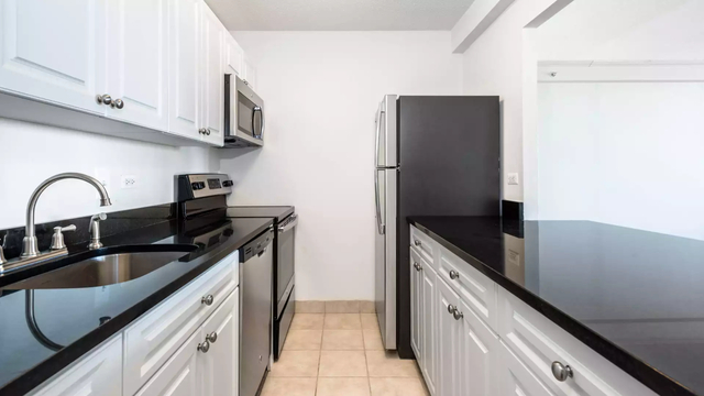 1 Bedroom, West End Rental in Boston, MA for $3,140 - Photo 1