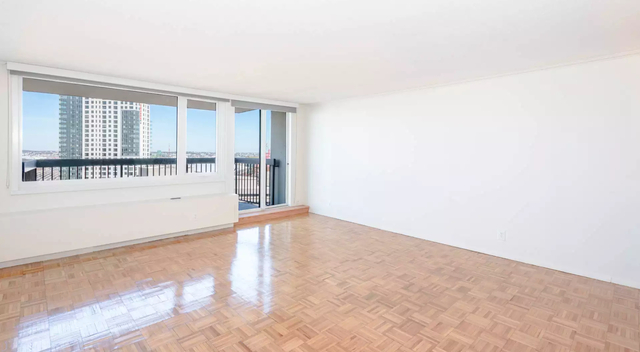 Studio, West End Rental in Boston, MA for $2,590 - Photo 1