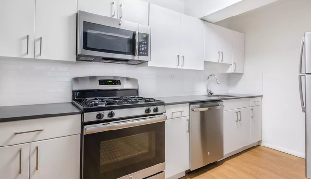 3 Bedrooms, West End Rental in Boston, MA for $4,455 - Photo 1