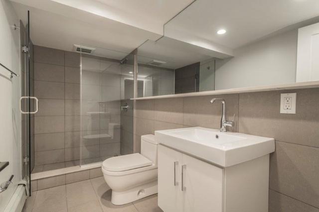 2 Bedrooms, St. Elizabeth's Rental in Boston, MA for $2,600 - Photo 2
