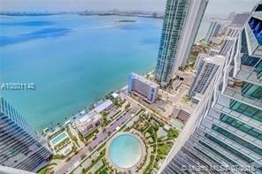 4 Bedrooms, Broadmoor Rental in Miami, FL for $6,500 - Photo 2