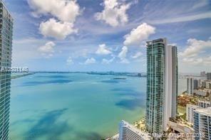 4 Bedrooms, Broadmoor Rental in Miami, FL for $6,500 - Photo 1