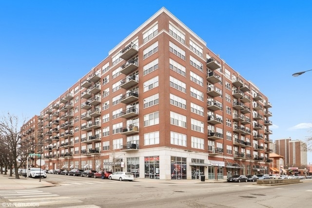 1 Bedroom, Near West Side Rental in Chicago, IL for $1,975 - Photo 1