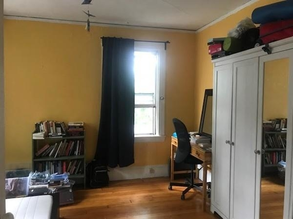 3 Bedrooms, Mid-Cambridge Rental in Boston, MA for $3,500 - Photo 2