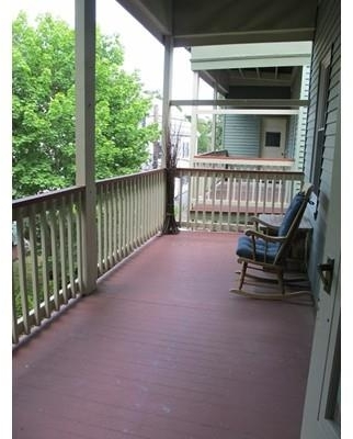 2 Bedrooms, Spring Hill Rental in Boston, MA for $2,975 - Photo 2
