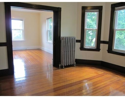 2 Bedrooms, Spring Hill Rental in Boston, MA for $2,975 - Photo 1