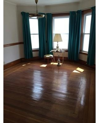 4 Bedrooms, Tufts University Rental in Boston, MA for $3,700 - Photo 2