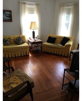 3 Bedrooms, Tufts University Rental in Boston, MA for $2,800 - Photo 2