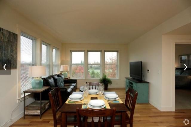 3 Bedrooms, Neighborhood Nine Rental in Boston, MA for $4,000 - Photo 2
