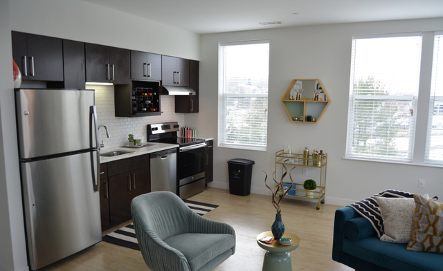 1 Bedroom, Jamaica Central - South Sumner Rental in Boston, MA for $2,472 - Photo 1