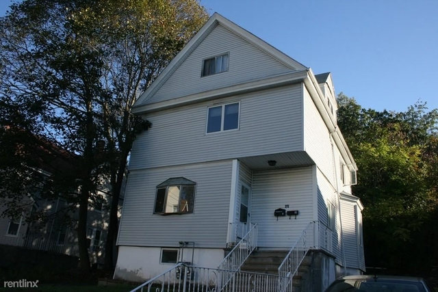 4 Bedrooms, Maplewood Highlands Rental in Boston, MA for $2,400 - Photo 1