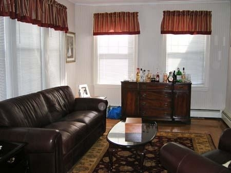 4 Bedrooms, Oak Square Rental in Boston, MA for $3,200 - Photo 2