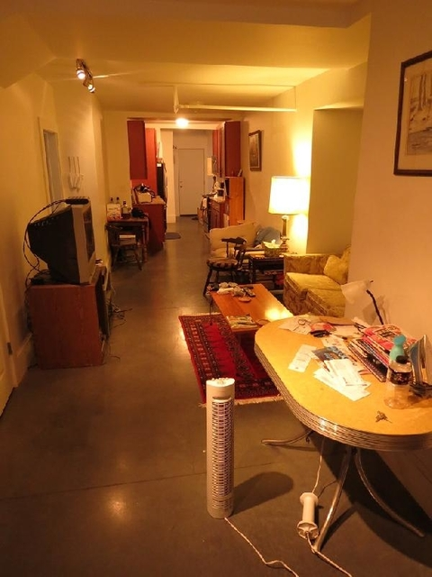 3 Bedrooms, Commonwealth Rental in Boston, MA for $2,800 - Photo 1