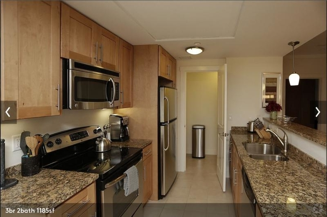 3 Bedrooms, Neighborhood Nine Rental in Boston, MA for $4,150 - Photo 1