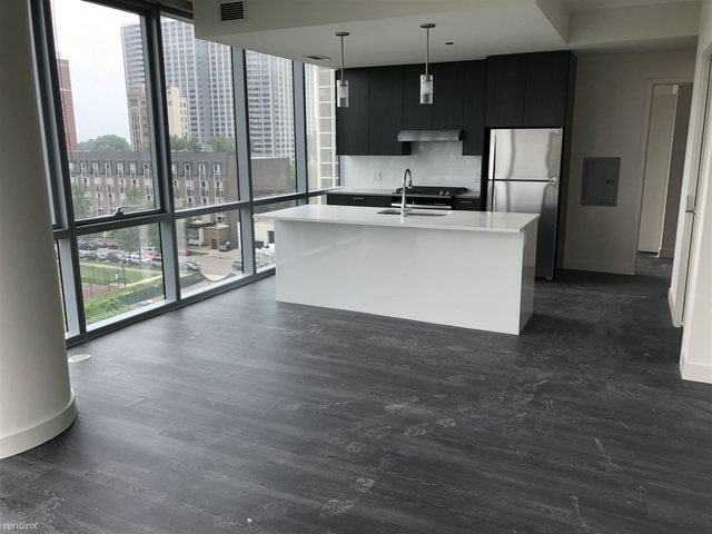 2 Bedrooms, Uptown Rental in Chicago, IL for $2,618 - Photo 1