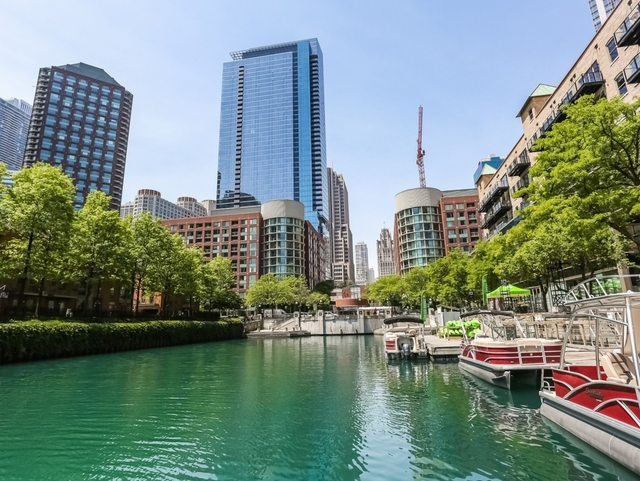 1 Bedroom, Streeterville Rental in Chicago, IL for $1,950 - Photo 1
