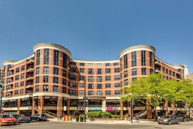 1 Bedroom, Lincoln Park Rental in Chicago, IL for $1,900 - Photo 1