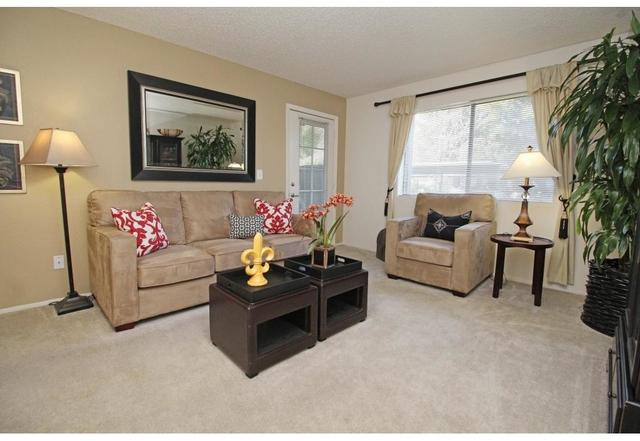 Natomas Corporate Center Apartments For Rent Including No Fee