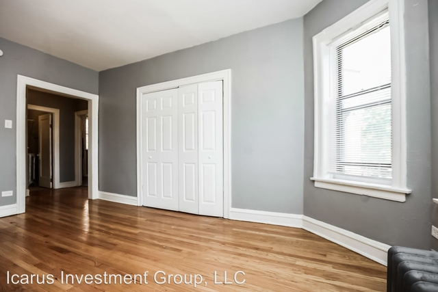 2 Bedrooms, East Chatham Rental in Chicago, IL for $895 - Photo 1
